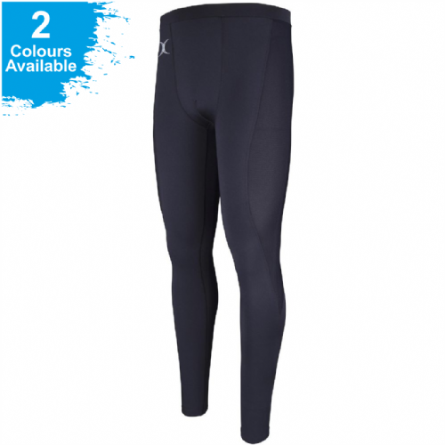 Atomic-X Leggings- Mens